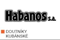 Kubánské doutníky - nejznámější doutníky na světě. Doutníky kubánské značek Cohiba, Romeo y Julieta, Montecristo, Guantanamera, Hoyo de Monterrey, Jose L. Piedra, Partagas, H. Upmann a jiné kubánské doutníky. Doutníky skladem.